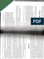 donald passman book_0087.pdf