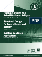 2121Building Condition Assessment.pdf