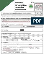 PEF_Form.pdf