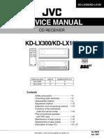 kd-lx300_kd-lx100