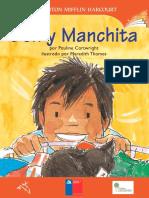 Ben-y-Manchita.pdf