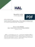 CTC_EALL_Hassaniyya.pdf