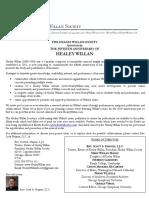 Willan Anniversary Letter Website.docx.