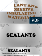 SEALANT-AND-ADHESIVE-INSULATING-MATERIALS.pptx