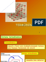 termodinamic.ppt