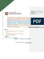 NUEVO_FORMATO_TITULACION_FINAL_EDITABLE.docx