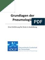 OGP-GrundlagenderPneumologie-20150114