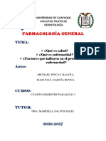 UNIVERSIDAD DE GUAYAQUI1 1.docx