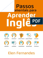 Expert School eBook Elen Fernandes 10 Passos(2)