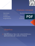 Carbon mineral bastian.pptx