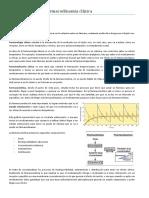 5.-Farmacocinética.pdf