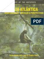 The_Atlantic_forest_of_South_America_Bio.pdf