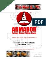 Armador-Bored-Piling-Tools-2010.pdf