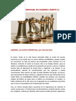 Superacion personal en el Ajedrez.docx