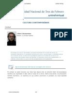 1 unidad.pdf
