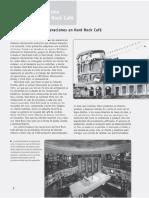 Administracion de Operaciones en Hard Rock Cafe.pdf