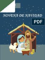 G_navidad