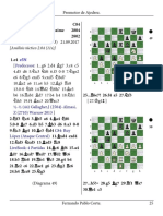 8- Partida Vachier - Lagrave vs. Levon Aronian