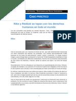 DD090-CP-CO-Esp_v0r1 (2)