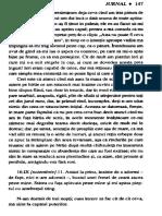 Kafka Jurnal Fragmente