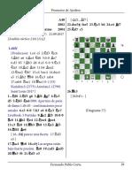 12- Partida Levon Aronian vs. Vachier - Lagrave