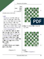 11- Partida Vachier - Lagrave vs. Levon Aronian
