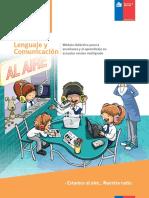 2014EstamosalaireGuiadocente.pdf
