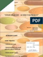 Ac Valproico (1)