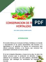 CONSERVACION DE FRUTAS Y HORTALIZAS.pptx