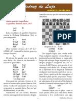 1.0- partida.pdf