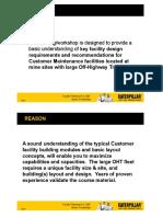 Cmf - 2 Slide PDF Ciap May 2014