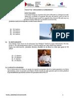 PRÁCTICA N2 2° ESTUDIANTES ece 2017.docx