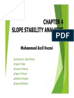 Chapter-4-Slope-stability.pdf