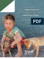 Ops Rabia Humana2004
