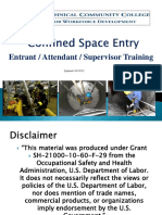 Confined_Space_Entry.pptx