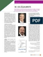 L'équilibriste RHM 41.pdf