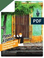 6-piedra-braza.pdf
