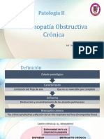 001_Neumopatía_Obstructiva_Crónica.pptx