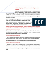 Guion -Reportaje-VIOLENCIA CONTRA LA MUJER-Caso Micaela de Osma.docx