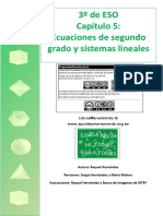 Ecuaciones de 2do grado teoría.pdf