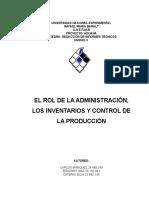 ADMINISTRACION DE INVENTARIOS.doc