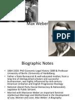 Weber.pptx
