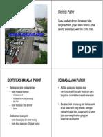 Analisis Kebutuhan Parkir.pdf