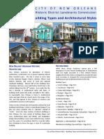 03-TypesStyles.pdf