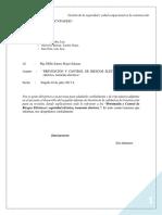 INFORME-RIESGOS-ELECTRICOS.docx