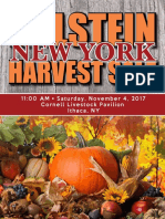 NY-Harvest-Sale-11-4-17-catalog.pdf