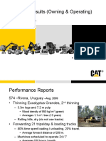 10 - 564-574 Field Study Results (Owning & Operating) 2011-1023