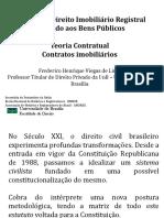 Teoria Contratual Contratos Imobiliários.pdf