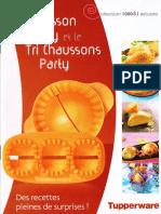 chausson-party-livret-de-recettes-tupperware.pdf