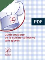 guide-afdiag.pdf